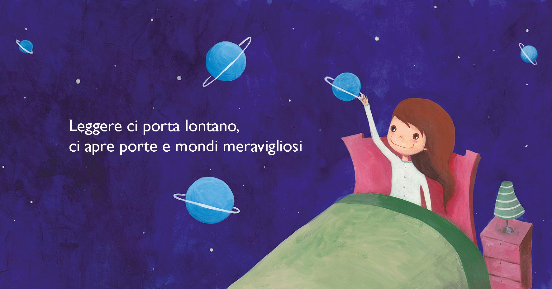 Edizioni Astragalo