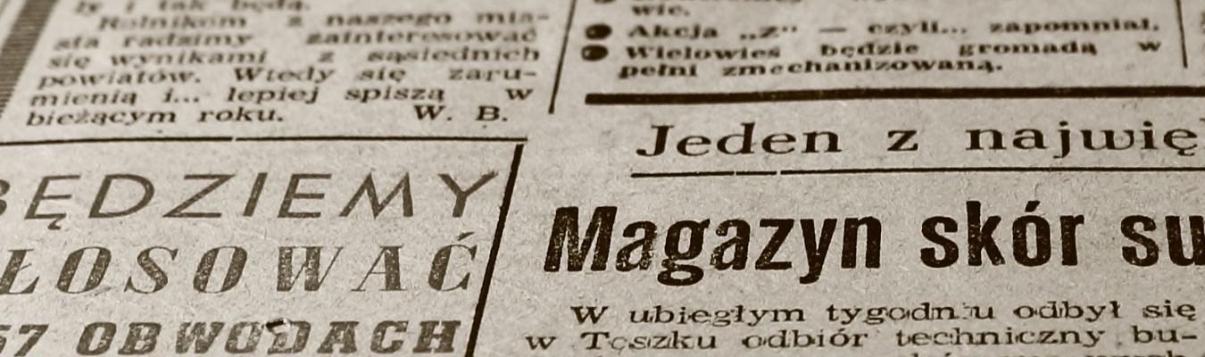 Risorse / News e letture consigliate